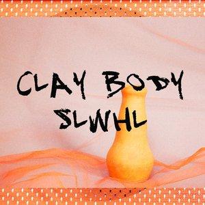 Clay Body