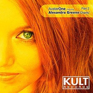 KULT Records Presents: Charity (Part 2)