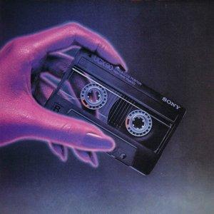 Avatar for Le Cassette