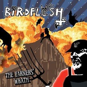 The Farmers' Wrath