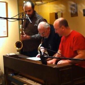 Avatar für Harmonium Trio