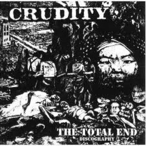 The Total End - Discography