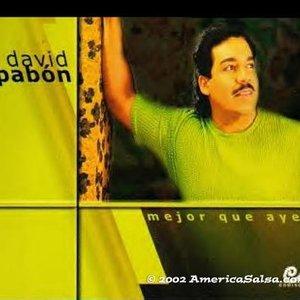 Avatar for David Pabón
