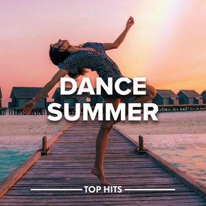 Dance Summer