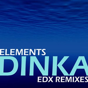 Elements - Remixes