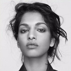 Avatar for M.I.A.