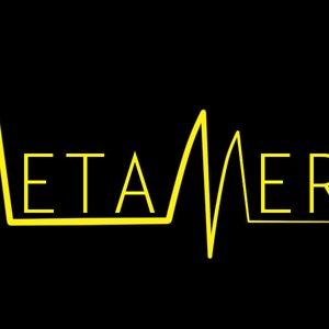 Avatar for Metameric