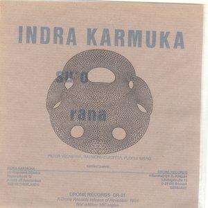 Avatar for Indra Karmuka