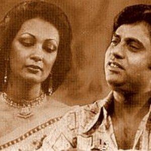 Avatar for Jagjit Singh & Chitra Singh