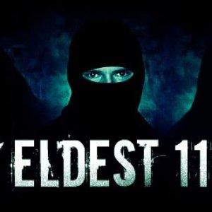 Avatar for Eldest 11
