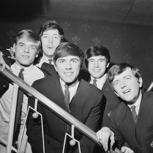 Avatar for The Dave Clark Five