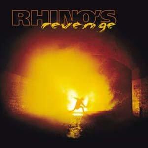 Avatar for Rhino's Revenge