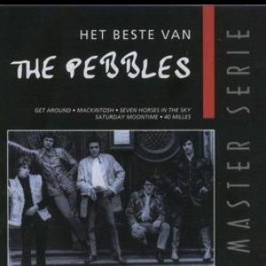 Het Beste Van The Pebbles