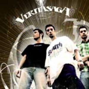 Avatar for VeritaSaga