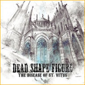 The Disease Of St. Vitus