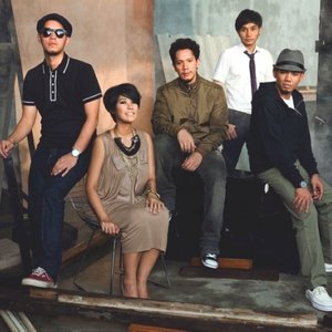 Avatar de MALIQ & D'Essentials