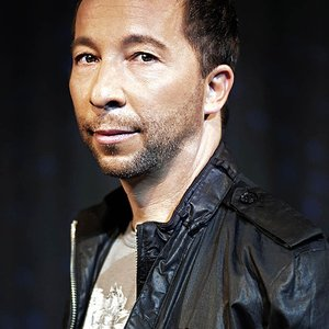 Avatar for DJ Bobo