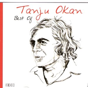 Best of Tanju Okan