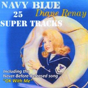 Navy Blue - 25 Super Tracks