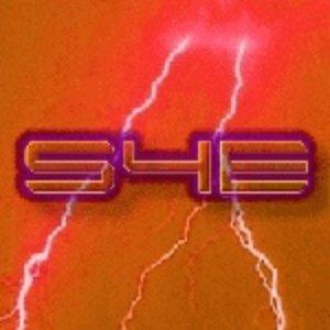 Аватар для S4E