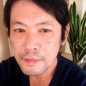 Аватар для Toukaseibunshi