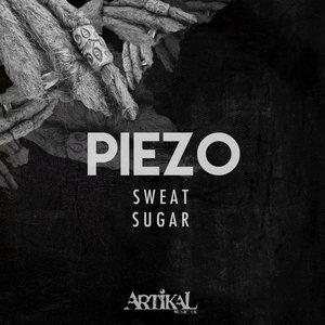 Sweat / Sugar