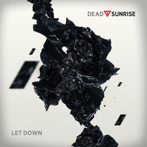 Let Down [Live]