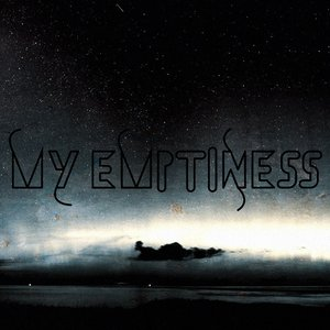 Avatar for My Emptiness