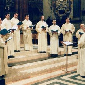 Avatar de Nova Schola Gregoriana