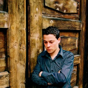Avatar for Antony Raijekov