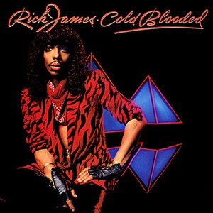 Cold Blooded (Expanded Edition)