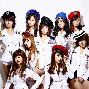 Аватар для 소녀시대