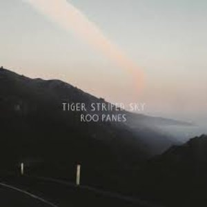 Tiger Striped Sky