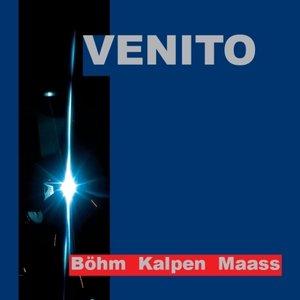 Bild für 'VENITO'