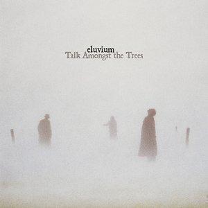 Talk Amongst the Trees