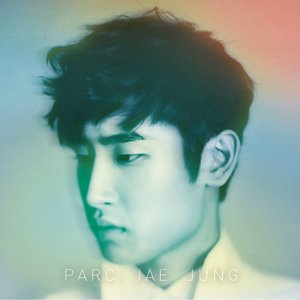Avatar for parc jae jung