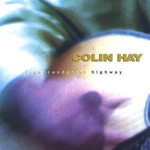 Transcendental Highway