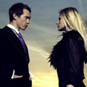 Trust (Official Single 2011) - Single