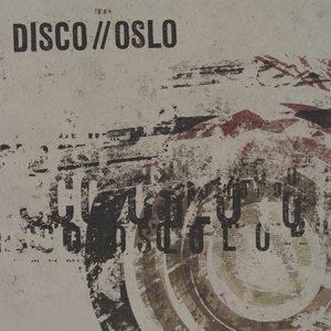 Disco//Oslo