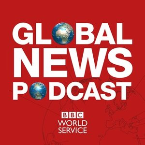 Avatar for Global News Podcast