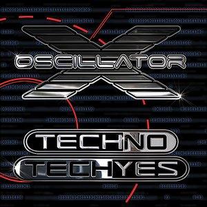 Techno * Techyes