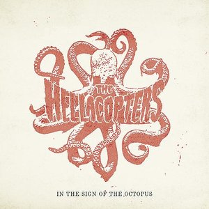 In The Sign Of The Octopus