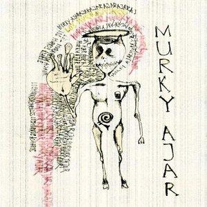 Avatar for Murky Ajar