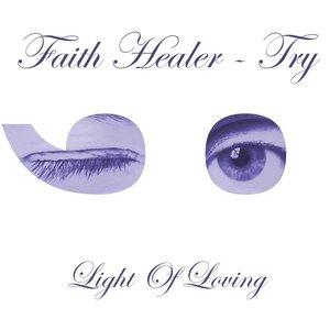 Light Of Loving
