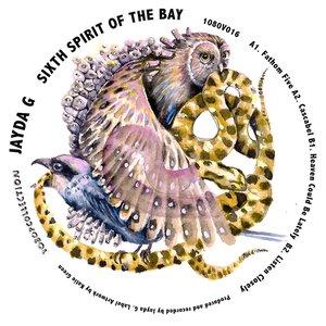 Sixth Spirit Of The Bay