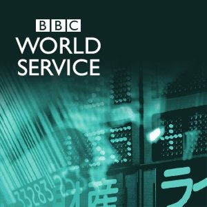 Avatar for BBC World Service