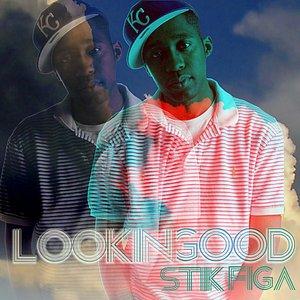 Looking Good EP