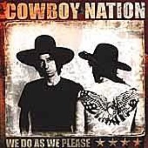 Avatar for Cowboy Nation