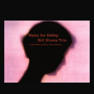 Waltz For Debby [Original Jazz Classics Remasters] (OJC Remaster)