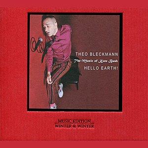 Hello Earth! (The Music of Kate Bush)
